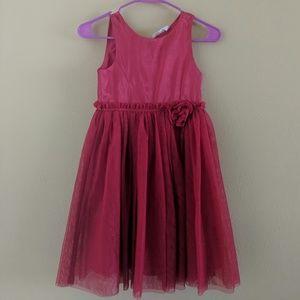 Christmas Dress for girls
